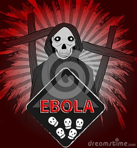 ebola-grim-reaper-concept-skulls-43528814